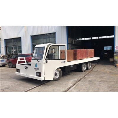 贵阳有重型电动平板货车,蓄电池搬运货车,物料转运电动货车