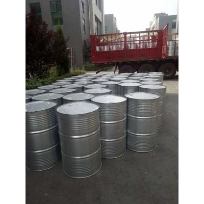 浙江建业原装二异丙胺长期现货销售