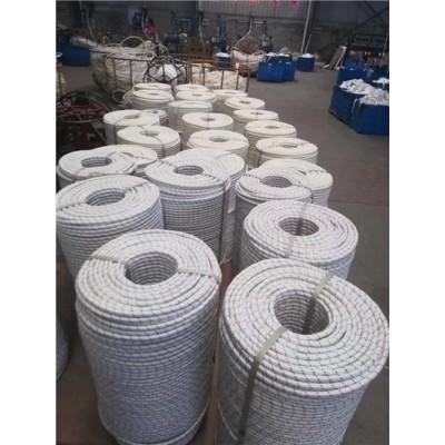 质量好品牌电力工具 便宜线轮工具生产厂家