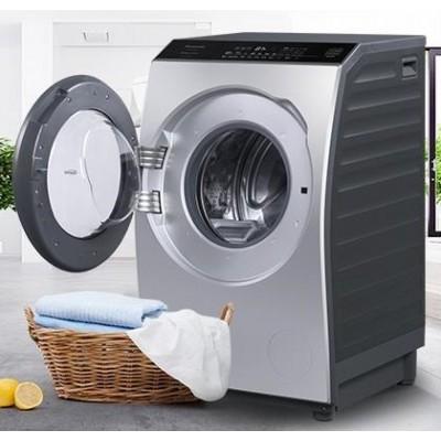 十堰海信洗衣机维修中心_十堰海信洗衣机维修更快更优