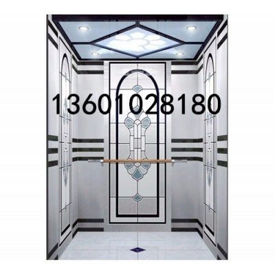 廊坊别墅电梯家用电梯乘客电梯