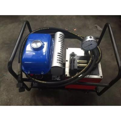 导线液压机蕞低价品牌 导线压接机生产厂家