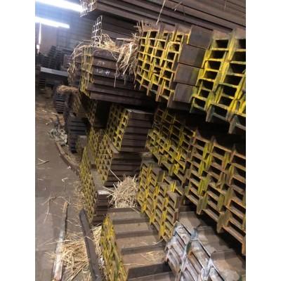 澳标槽钢300PFC长度12米