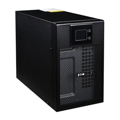 伊顿DX 1000 CN不间断电源 1000VA/800W