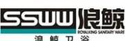 上海浪鲸浴缸淋浴房卫浴洁具维修56621126