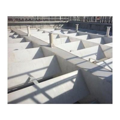 厌氧三相分离器厂家 分离器价格 PP三相分离器制作