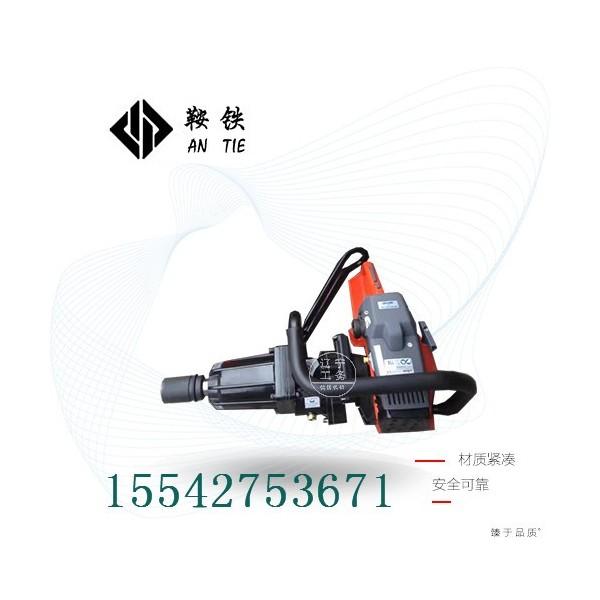 深圳鞍铁Master冲击螺栓扳手