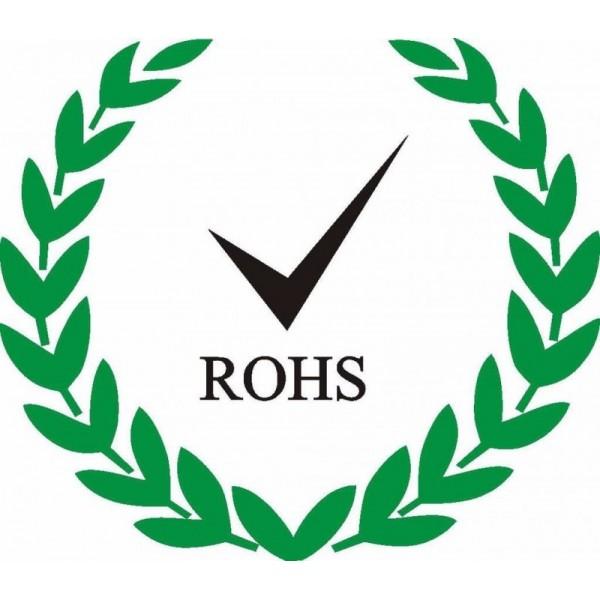 中国RoHS新版配套检测标准GB/T39560测试