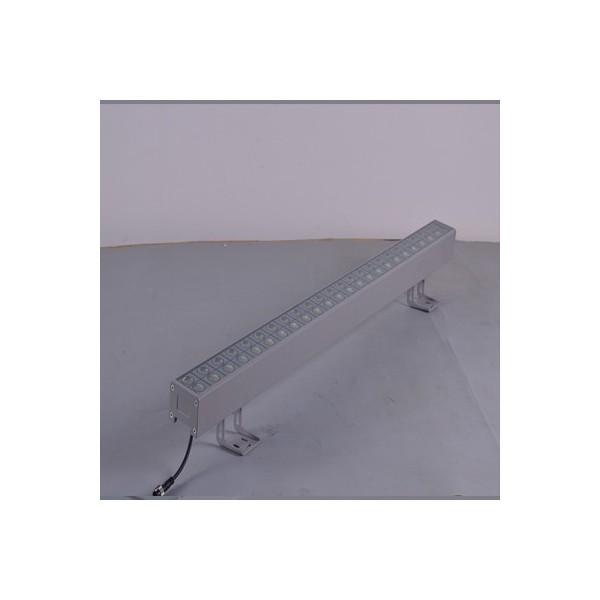 桥梁亮化工程户外灯具led洗墙灯生产厂家