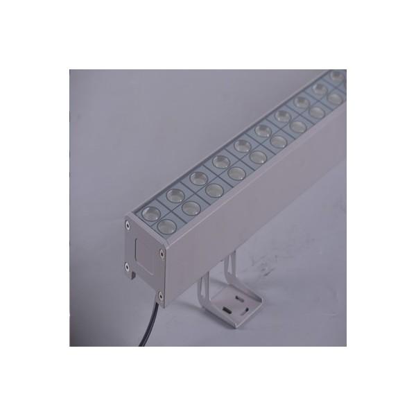 桥梁亮化灯具led洗墙灯是什么