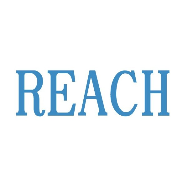 亚马逊要求制造商遵守REACH法规镉、镍和铅要求