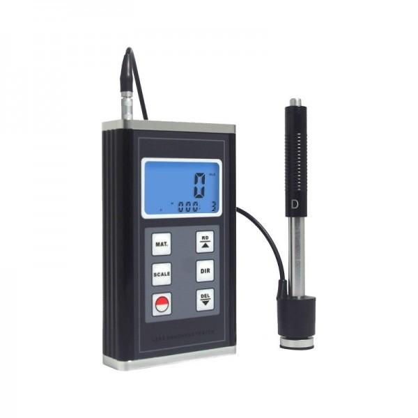 HM-6580多功能里氏硬度计 轴承零件硬度测量仪
