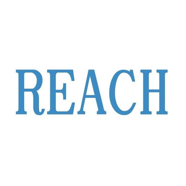 REACH法规附录XVII中的PAHs新增5项条款