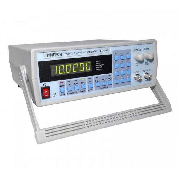 PINTECH品致函数波型产生器PT-5202