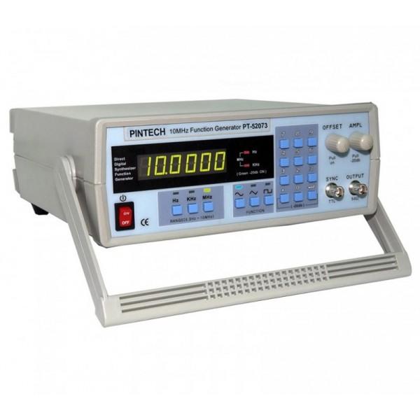 PINTECH品致函数波型产生器PT-52073