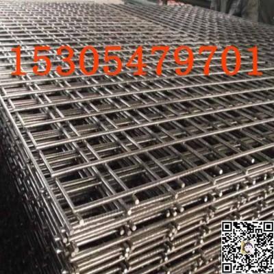 矿用金属网片,网片,金属网片,矿用网片,矿用支护网片