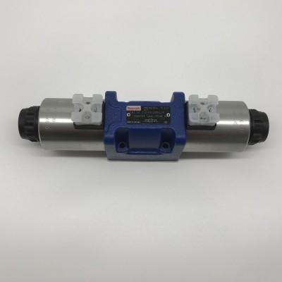 溢流阀、电磁球阀、单向阀、压力阀、比例阀