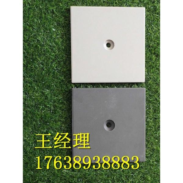 云南保山耐酸砖检测 众盈品牌污水处理厂用耐酸砖Y
