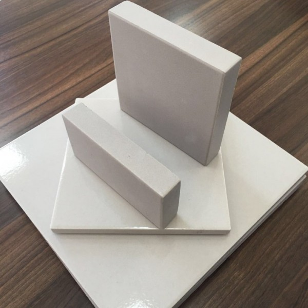 贵州清镇耐酸瓷砖规格 众盈防腐砖根据施工面积选择尺寸Y
