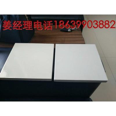 广东揭阳耐酸砖价目表 众盈防腐材料厂家直销 出厂价Y
