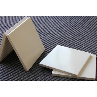 广东增城耐酸砖专用砂浆 众盈呋喃胶泥施工时的铺贴方法Y