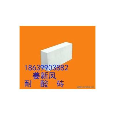 广西岑溪耐酸砖市场 众盈耐酸砖尺寸规格多样 选择多样Y