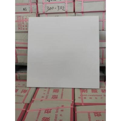 山东青岛耐酸砖 规格类型各式各样Y