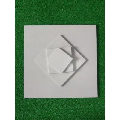 天津耐酸砖 特种功能瓷砖厂家推荐Y