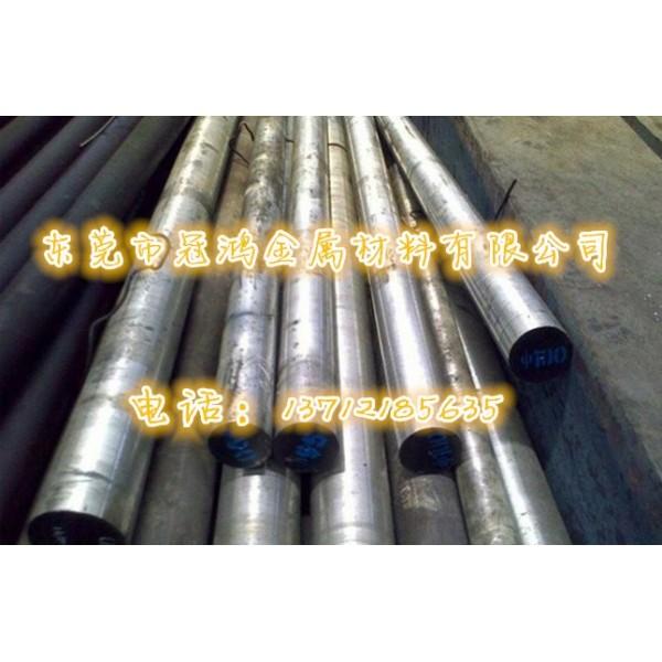 SPH40圆钢及价格