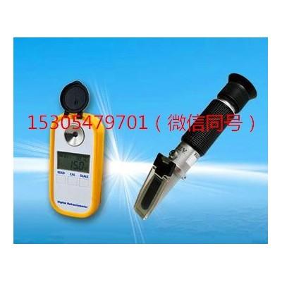 手持式盐度计慨述 盐度测量仪 手持盐度测量计