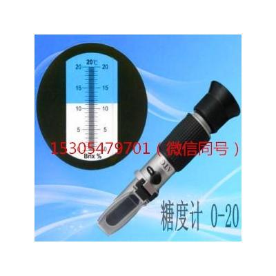 便携式盐度计     盐度测量仪   盐度比重计