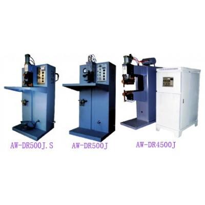 电容储能焊机