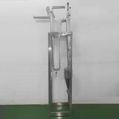 洋芋淀粉除砂器|304洋芋淀粉除砂器厂家