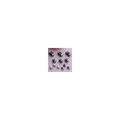 TDK陶瓷贴片电容0603 105,TDK代理商,TDK电容