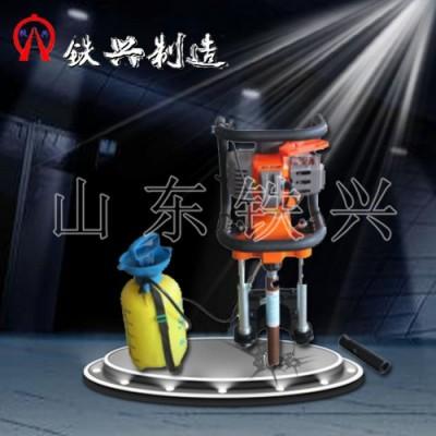 宁波LQ-45轨枕螺栓钻取机价格