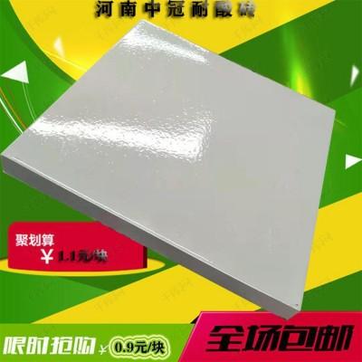 辽宁丹东耐酸砖质量达标/防腐蚀耐酸瓷板价格6
