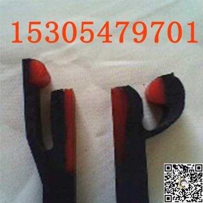 现货防溢裙板   优质防溢裙板  厂家防溢裙板