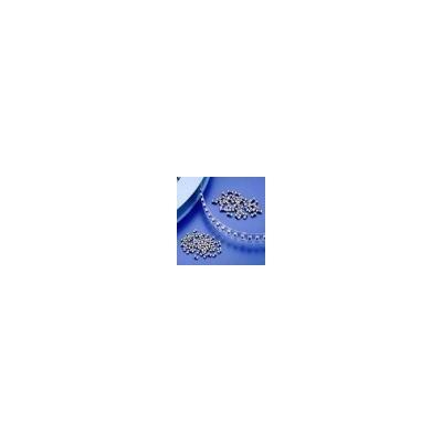 陶瓷贴片电容0805  475,TDK电容,TDK代理商