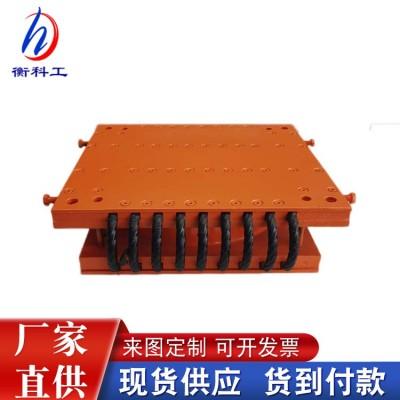LSQZ拉索球形钢支座 钢结构抗拉拔 固定铰抗震 滑动支座